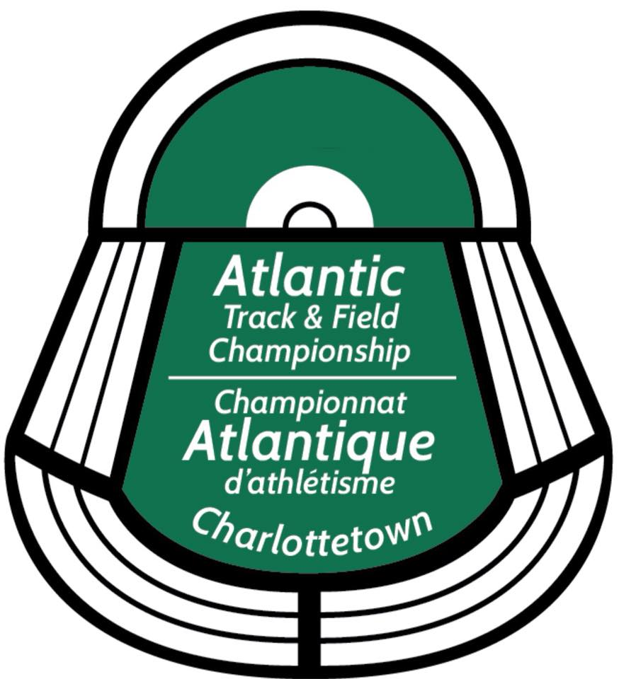 Officials and Volunteers Needed - Atlantics 2018